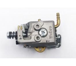Carburatore Originale...