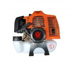 DM0008 Motore Professionale...
