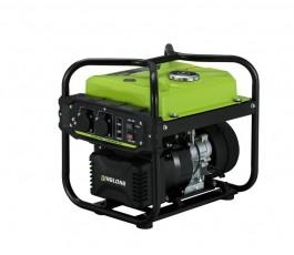 Generatore Inverter 2.0 Kw...
