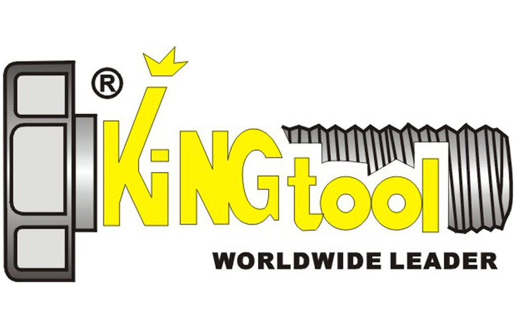 Kingtool