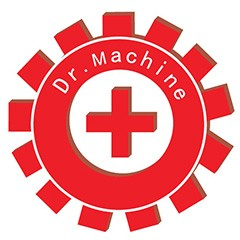 Doctor Machine