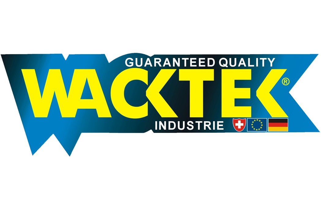 Wacktek